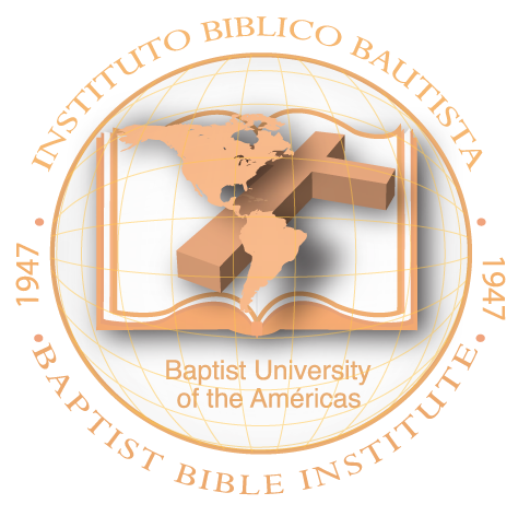 Baptist Bible Institute